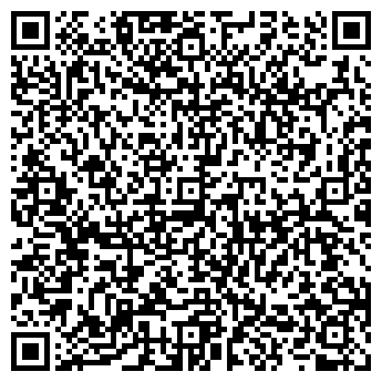 QR-код с контактной информацией организации НЕВАДА, ООО