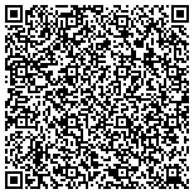 QR-код с контактной информацией организации ГИДРОГРАФИЧЕСКОЕ ПРЕДПРИЯТИЕ РОСМОРФЛОТА, ФГУП