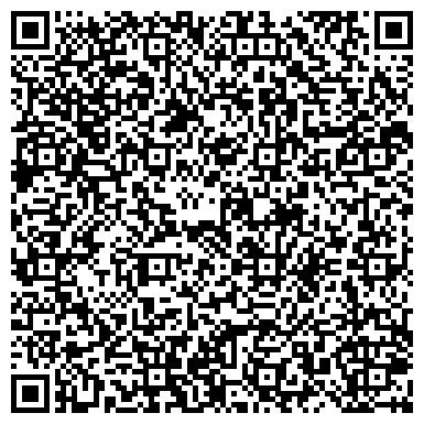 QR-код с контактной информацией организации АДМИРАЛТЕЙСКОЕ АГЕНТСТВО НЕДВИЖИМОСТИ, ООО