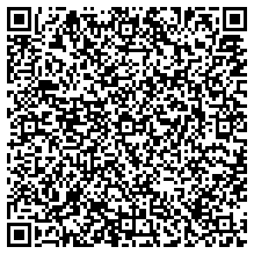 QR-код с контактной информацией организации АДМИРАЛТЕЙСКОЕ УЧРЕЖДЕНИЕ