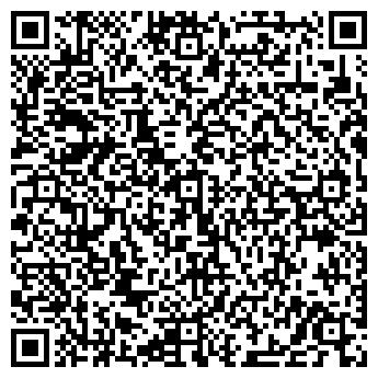 QR-код с контактной информацией организации АКСАНКТ, ООО