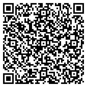 QR-код с контактной информацией организации OUTLOOK