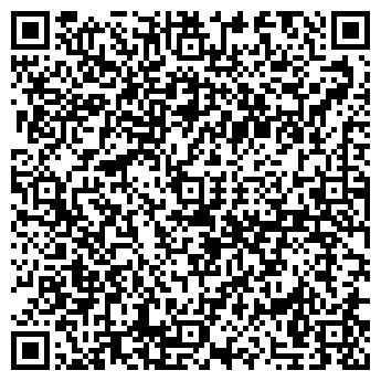 QR-код с контактной информацией организации БАЛТКОМ ИНВЕСТ