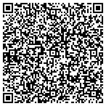 QR-код с контактной информацией организации ВОЗРОЖДЕНИЕ САНКТ-ПЕТЕРБУРГА СК, ОАО