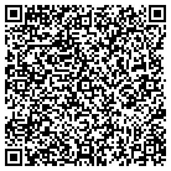QR-код с контактной информацией организации ГРАНИТ-ИНВЕСТ