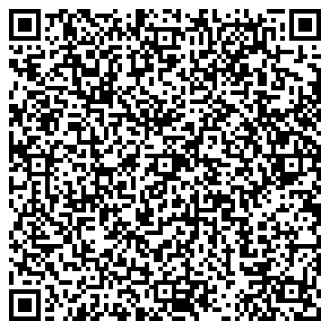 QR-код с контактной информацией организации ДЕПАРТАМЕНТ НЕДВИЖИМОСТИ, ЗАО