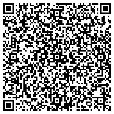 QR-код с контактной информацией организации ЗОЛОТОЙ ГОРОД СЗК, ООО