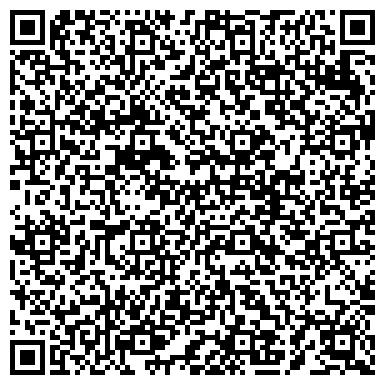 QR-код с контактной информацией организации МЕТОД КОНСУЛЬТАЦИОННО-ЭКСПЕРТНЫЙ ЦЕНТР