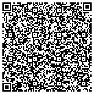 QR-код с контактной информацией организации НИКОЛЬСКИЙ РЫНОК ИНВЕСТИЦИОННОЕ АГЕНТСТВО