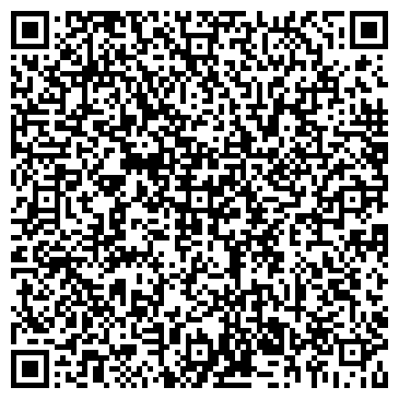 QR-код с контактной информацией организации Перспектива Эстейт, ООО