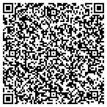 QR-код с контактной информацией организации СЕВЕРНАЯ ВЕНЕЦИЯ, ООО