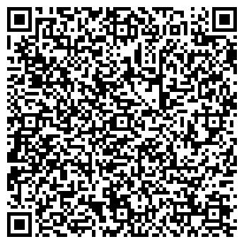 QR-код с контактной информацией организации СЕВЕРНЫЙ РЕГИОН, ООО