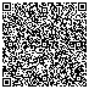 QR-код с контактной информацией организации СЕВЕРО-ЗАПАДНАЯ ФИНАНСОВАЯ ГРУППА, ООО