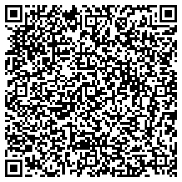 QR-код с контактной информацией организации СЕВЕРО-ЗАПАДНЫЙ АЛЬЯНС, ООО