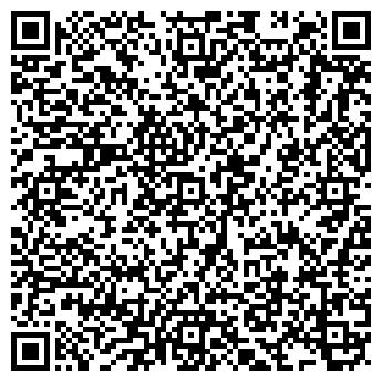 QR-код с контактной информацией организации СЛАВА-ПЕТЕРБУРГ, ООО