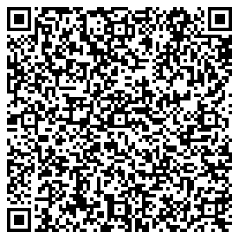 QR-код с контактной информацией организации СПАССКОЕ, ООО