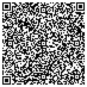 QR-код с контактной информацией организации СПЕЦПРОМСВЯЗЬСИСТЕМА, ЗАО