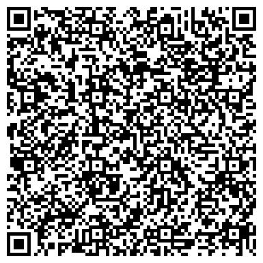 QR-код с контактной информацией организации СТОЛИЧНАЯ НЕДВИЖИМОСТЬ ЭФФЕКТИВНЫЕ РЕШЕНИЯ, ЗАО