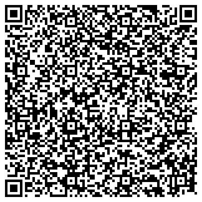 QR-код с контактной информацией организации ЧЕРНОГОРИЯ ОФИЦИАЛЬНОЕ ПРЕДСТАВИТЕЛЬСТВО АССОЦИАЦИИ ДЕЛОВОГО СОТРУДНИЧЕСТВА