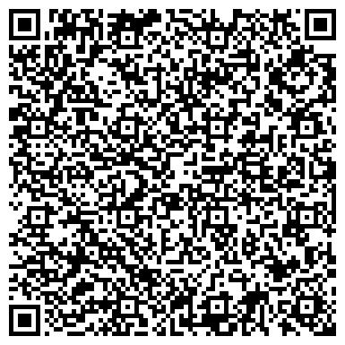 QR-код с контактной информацией организации НП ЕДИНОЕ ПРОСТРАНСТВО. БИЗНЕС. ВЛАСТЬ. ОБЩЕСТВО