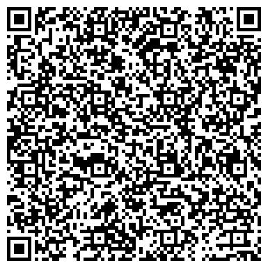 QR-код с контактной информацией организации ИНФОРМ ПАТЕНТ ПИТЕР ПАТЕНТНОЕ АГЕНТСТВО