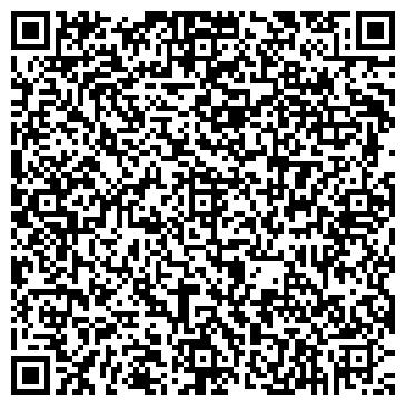 QR-код с контактной информацией организации ГОСУДАРСТВЕННЫЙ ЦЕНТР ФОТОГРАФИИ
