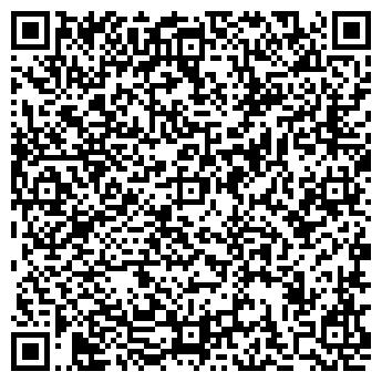 QR-код с контактной информацией организации НУГА СТАЙЛ, ООО