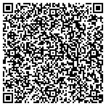 QR-код с контактной информацией организации ЗНАНИЕ ЦЕНТРАЛЬНОЕ БЮРО ПЕРЕВОДОВ