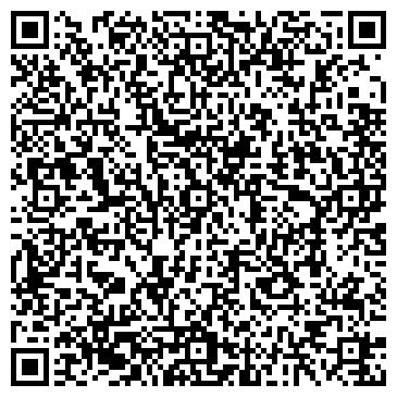 QR-код с контактной информацией организации ИНЕРТЕК СК, ООО