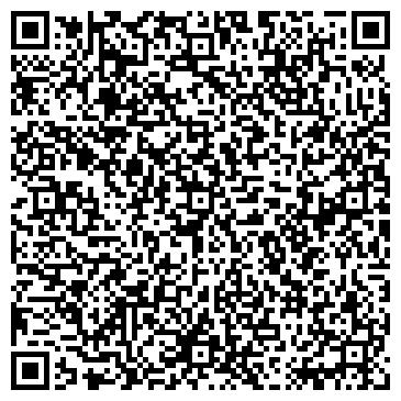 QR-код с контактной информацией организации АВТО ПИТЕР СТРАХОВОЙ БРОКЕР, ООО