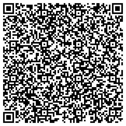 QR-код с контактной информацией организации ВОЕННО-СТРАХОВАЯ КОМПАНИЯ СПБ ФИЛИАЛ ОТДЕЛЕНИЕ ЮГО-ЗАПАДНОЕ