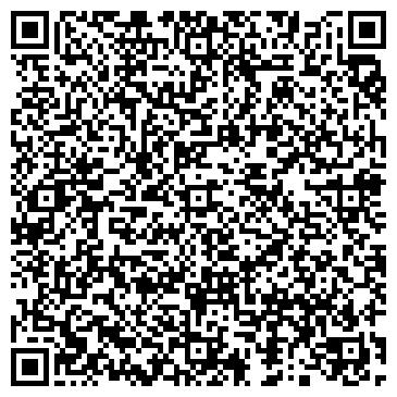 QR-код с контактной информацией организации КАПИТАЛЪ ПЕРЕСТРАХОВАНИЕ