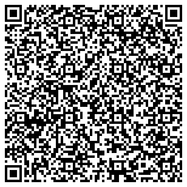 QR-код с контактной информацией организации КАПИТАЛЪ СТРАХОВАНИЕ ЖИЗНИ ЗАО ФИЛИАЛ