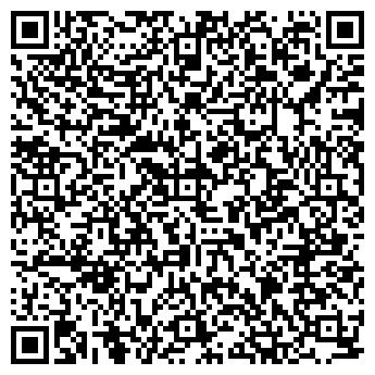QR-код с контактной информацией организации КАПИТАЛ-ПОЛИС СК, ЗАО
