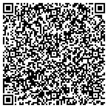 QR-код с контактной информацией организации КЛАСС СТРАХОВАЯ КОМПАНИЯ, ОАО