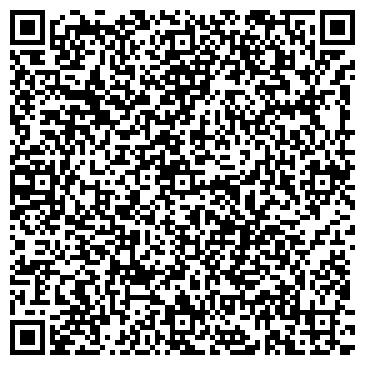 QR-код с контактной информацией организации КЛАСС-АССИСТ СЕРВИСНАЯ КОМПАНИЯ, ООО