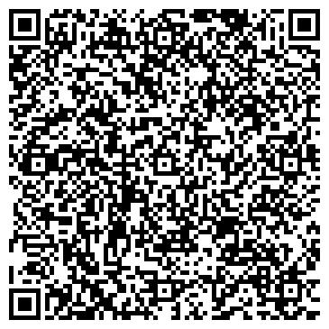 QR-код с контактной информацией организации КРУИЗ-С СТРАХОВАЯ КОМПАНИЯ, ОАО