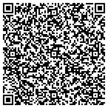 QR-код с контактной информацией организации МАРШ-СТРАХОВЫЕ БРОКЕРЫ, ЗАО
