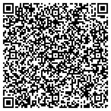 QR-код с контактной информацией организации НОРД ВЕСТ АЛЬЯНС, ООО
