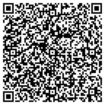 QR-код с контактной информацией организации ПРАЙМ ГРУППА КОМПАНИЙ