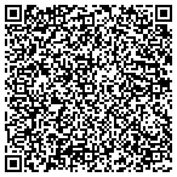 QR-код с контактной информацией организации РИГА РЕ ЕВРОПЕЙСКОЕ ОБЩЕСТВО