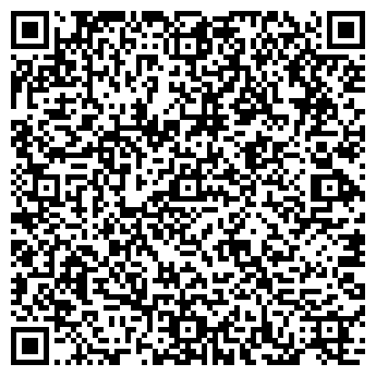 QR-код с контактной информацией организации РОСБРОКЕРКОНСАЛТ