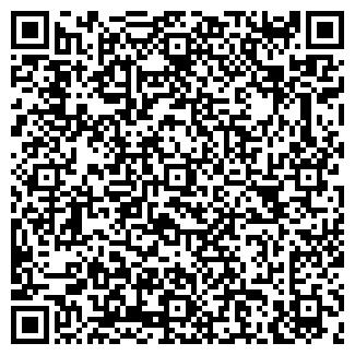 QR-код с контактной информацией организации М-ЛОМБАРД