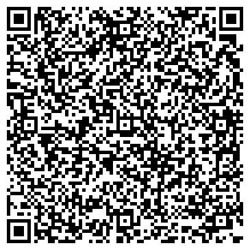 QR-код с контактной информацией организации СЕВЕРО-ЗАПАДНАЯ СТРАХОВАЯ КОМПАНИЯ