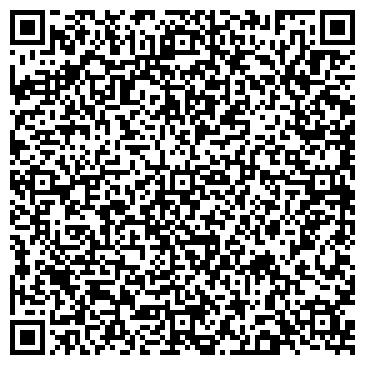 QR-код с контактной информацией организации СОВЕТ ПО СТРАХОВАНИЮ
