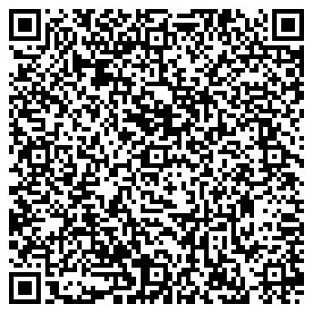 QR-код с контактной информацией организации СОГЛАСИЕ-М ООО СК