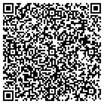 QR-код с контактной информацией организации СОЮЗКОНСАЛТ, ООО