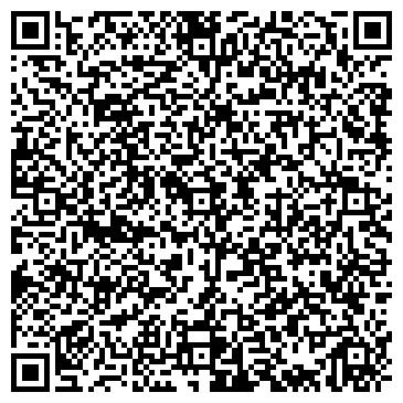 QR-код с контактной информацией организации ЭКСПЕРТ СТРАХОВОЙ МАГАЗИН