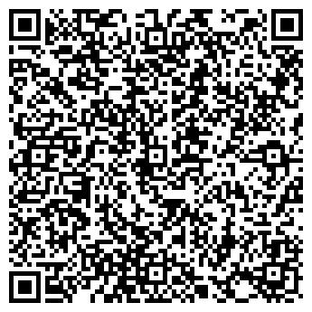 QR-код с контактной информацией организации ГЛОУБ ТРЭВЕЛ ЛТД ФИЛИАЛ