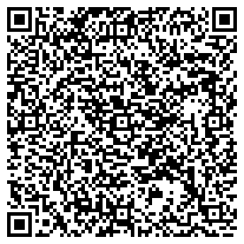QR-код с контактной информацией организации A&B TRAVEL CLUB